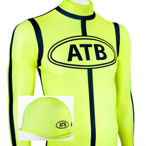 ATB-500