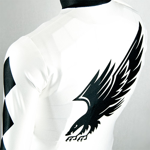 BLACKHAWK-500