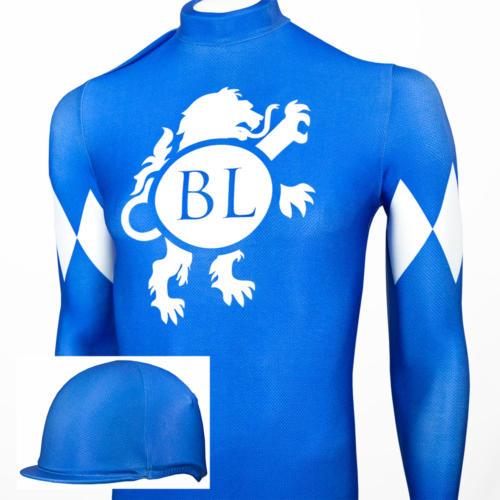 Blue-Lion-500