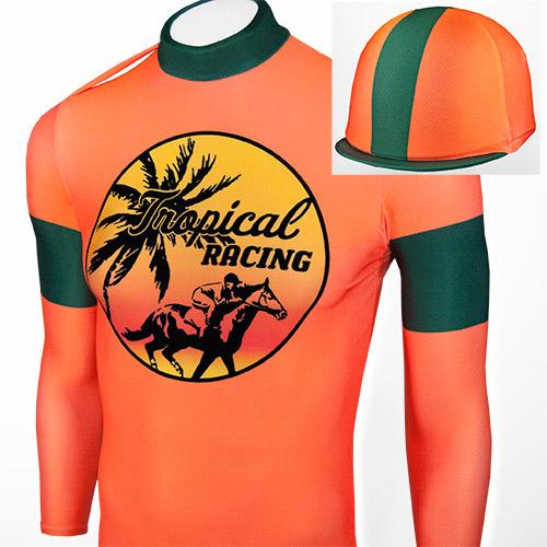 Tropical-Racing-500