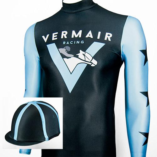 Vermair-500