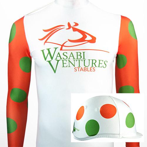 Wasabi-Ventures-500